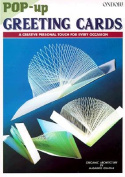 Pop-up Greeting Cards