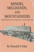 Miners Millhands Mountaineers