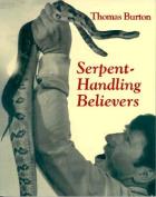Serpent-Handling Believers