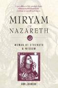 Miryam of Nazareth
