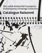 The Judith Rothschild Foundation Contemporary Drawings Collection Box Set