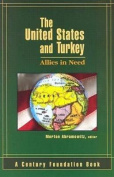 The United States and Turkey