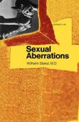 Sexual Aberrations
