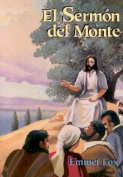 El Sermon del Monte [Spanish]