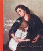 Pioneering Spirits