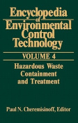 Containment and Treatment
