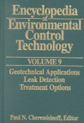 Geotechnical and Leak Detection Treatment Options