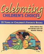 Celebrating Children's Choices