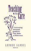 Teaching with Care