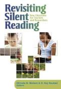 Revisting Silent Reading