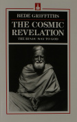 Cosmic Revelation