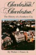 Charleston! Charleston!