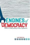Engines of Democracy
