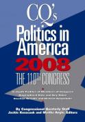 CQ's Politics in America
