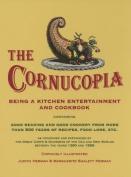 The Cornucopia