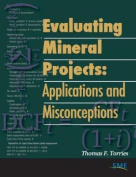 Evaluating Mineral Projects