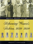Fashioning the New Woman