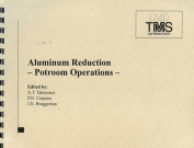 Aluminum Reduction