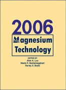 Magnesium Technology 2006