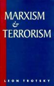 Marxism and Terrorism