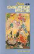 Cuba and the Coming American Revolution
