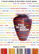 The Glaze Book Glaze Book