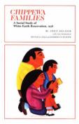 Chippewa Families
