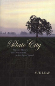 Potato City