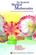 The Wonderful World of Mathematics