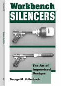 Workbench Silencers