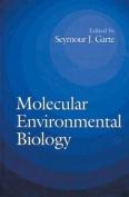 Molecular Environmental Biology