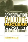 Conservation Fallout