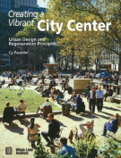 Creating a Vibrant City Center