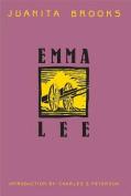Emma Lee