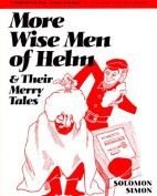 More Wise Men of Helm and Their Merry Tales