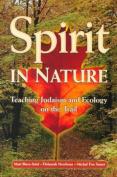 Spirit in Nature