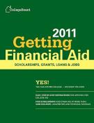 Getting Financial Aid: 2011