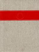 Handbook of North American Indians
