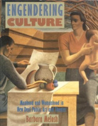Engendering Culture