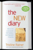 The New Diary