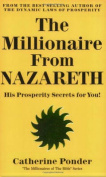 Millionaire from Nazareth - the Millionaires of the Bible Series
