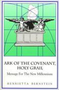 Ark of the Covenant, the Holy Grail