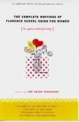 Complete Writings of Florence Scovel Shinn for Women