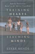 Training Hearts, Teaching Minds