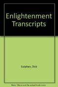 Enlightenment Transcripts