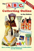 The ABC's of Collecting Online