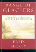 Range of Glaciers