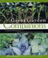 Great Gardening Companions
