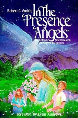 In the Presence of Angels