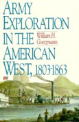 Army Exploration American West